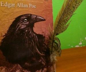 Narraciones Extraordinarias, E.A Poe