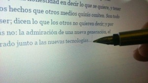 (cc) Fabián Escudero