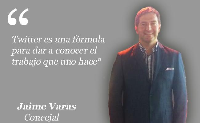 (cc) Diego Rodríguez