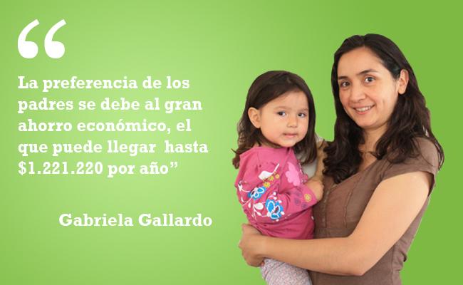 (cc) Laura Valladares