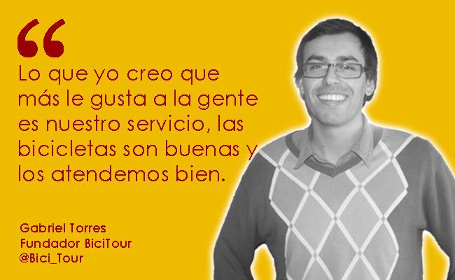 (cc) Ignacio Sánchez García