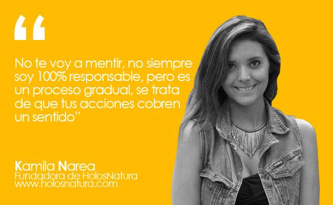 (cc) María José Mundaca