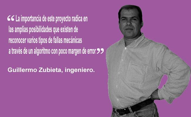 (cc) Andrés Bechan