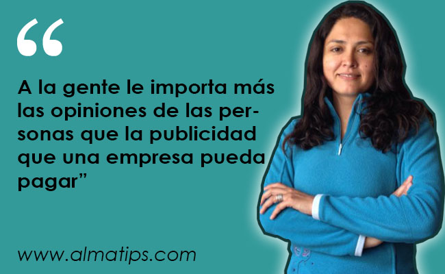 (cc) Camila Sánchez