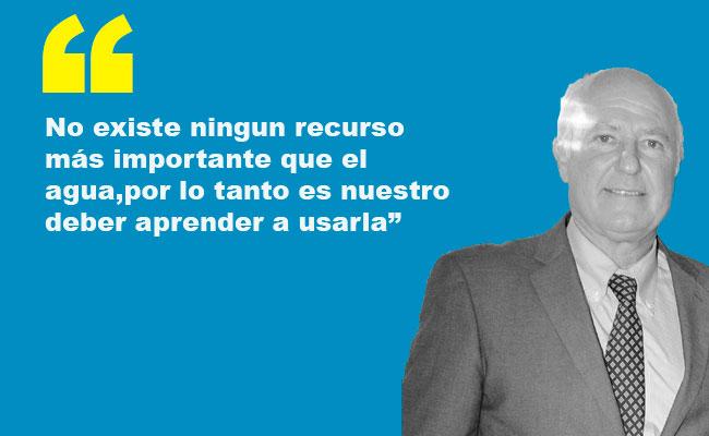 (cc) Pedro Laymuns Pecchenino