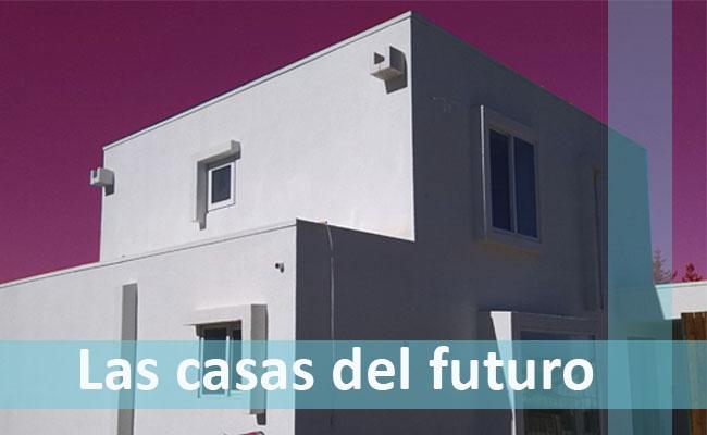 las casas del futuro post 3