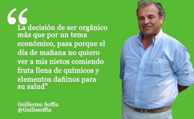 (cc)Roberto Avendaño
